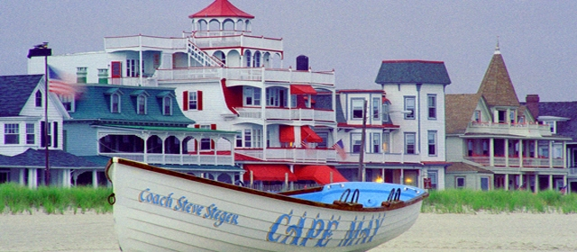 cape-may-life-boat
